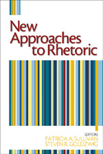 New Approches to Rhetoric