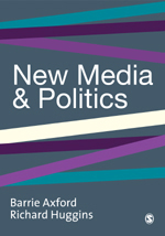 New Media and Politics