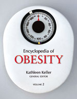 Encyclopedia of Obesity