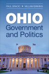 Ohio Government and Politics