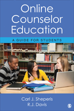 Online Counselor Education: A Guide For Students