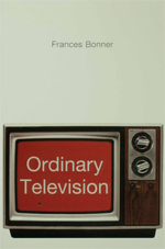 Ordinary Television: Analyzing Popular TV