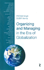 Organizing and Managing in the Era of Globalization