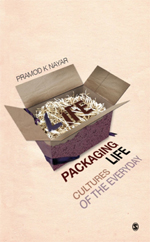 Packaging Life: Cultures of the Everyday