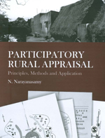 Participatory Rural Appraisal: Principles, Methods and Application