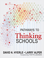Pathways to Thinking Schools