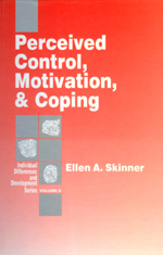 Perceived Control, Motivation, & Coping