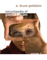 Encyclopedia of Perception