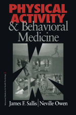 Physical Activity & Behavioral Medicine