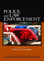 Police and Law Enforcement