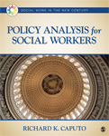 """Policy Analysis <span class=""""hi-italic"""">for</span> Social Workers"""