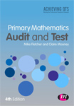 Primary Mathematics: Audit and Test