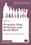 Proactive Child Protection and Social Work