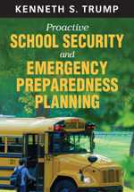 "<span class=""hi-italic"">Proactive</span> School Security <span class=""hi-italic"">and</span> Emergency Preparedness Planning"