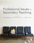 Professional Issues in Secondary Teaching