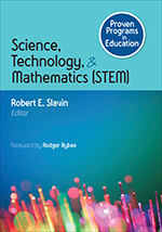 Science, Technology, & Mathematics (STEM)