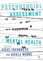 Psychosocial Assessment in Mental Health
