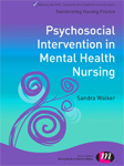 Psychosocial Interventions in Mental Health Nursing
