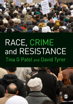 Race, Crime and Resistance