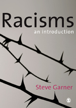 Racisms: An Introduction