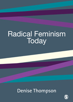 Radical Feminism Today