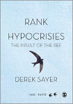 Rank Hypocrises: The Insult of the REF