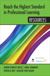 Reach the Highest Standard in Professional Learning: Resources