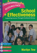 School Effectiveness: Supporting Student Success Through Emotional Literacy