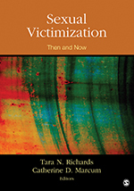Sexual Victimization: Then and Now