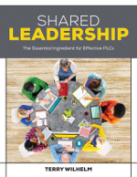 Shared Leadership: The Essential Ingredient for Effective PLCs