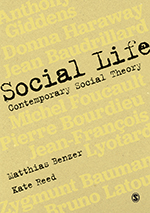 Social Life: Contemporary Social Theory