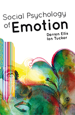 Social Psychology of Emotion