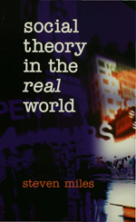 "Social Theory in the <span class=""hi-italic"">Real</span> World"
