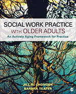 Logo of Social Work Practice With Older Adults: An Actively Aging Framework for Practice