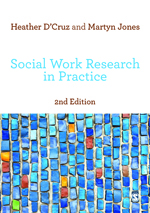 Social Work Research in Practice: Ethical and Political Contexts