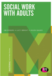 Social Work with Adults