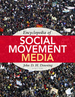 Encyclopedia of Social Movement Media