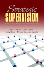 "<span class=""hi-italic"">Strategic</span> Supervision: A Brief Guide for Managing Social Service Organizations"