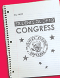 Student's Guide to Congress