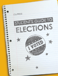 Student's Guide to Elections