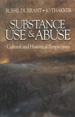 Substance Use & Abuse: Cultural and Historical Perspectives
