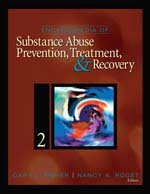 Encyclopedia of Substance Abuse Prevention, Treatment, & Recovery