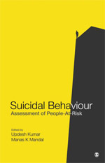 Suicidal Behaviour: Assessment of People-at-Risk