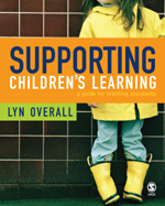 Supporting Children's Learning: A Guide for Teaching Assistants