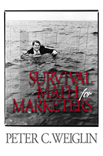 "Survival Math <span class=""hi-italic"">for</span> Marketers"
