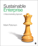 Sustainable Enterprise: A Macromarketing Approach