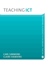 Teaching ICT