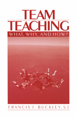 Team Teaching: What, Why, and How?