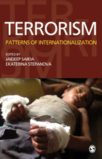 Terrorism: Patterns of Internationalization