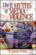 "<span class=""hi-italic"">The</span> 11 Myths <span class=""hi-italic"">of</span> Media Violence"